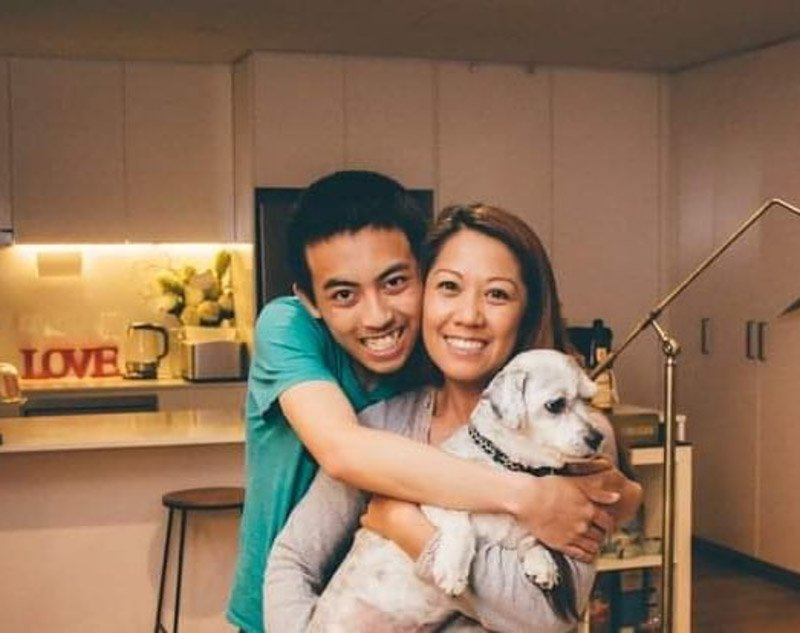 Jayden's Incredible Life with Multiple Chronic Disorders